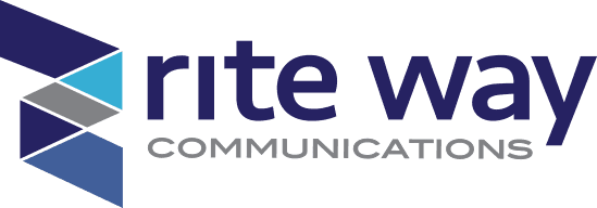 Rite Way Communications